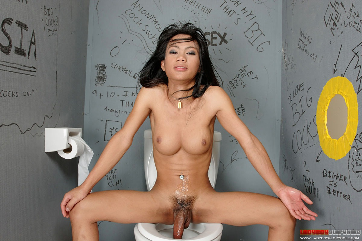 View!! gloryhole ladyboy pictures those lips